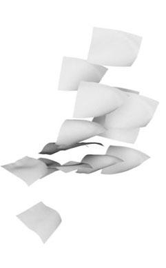 papiers-impro-toulouse