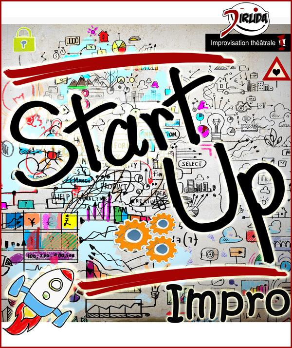 start-up-impro
