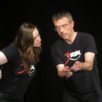 cabaret-improvisation-toulouse-startup