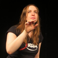 spectacle-cabaret-improvisation-toulouse