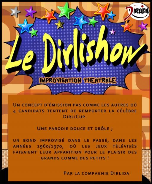 dirlishow-web