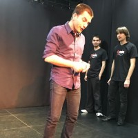 cabaret-spectacle-improvisation-toulouse