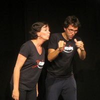 improvisation-spectacle-toulouse-startup