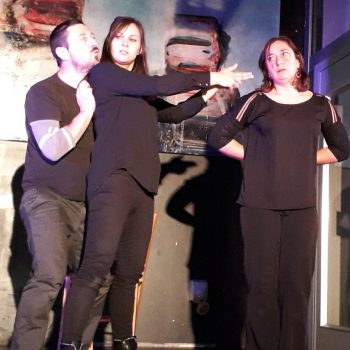 auberge-espagnole-spectacle-impro