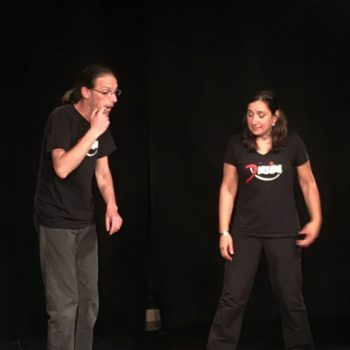 cosmopolite-spectacle-impro